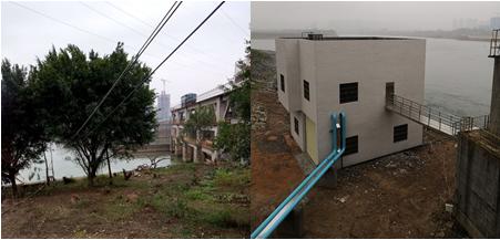武江区孟洲坝发电厂供水泵房改造.png