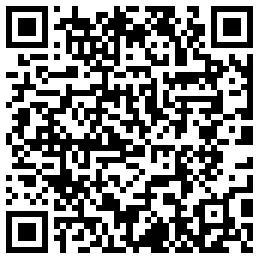 微信图片_20210319174937.jpg